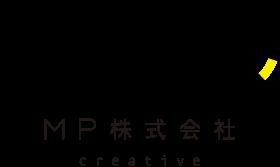 mp株式会社 mp inc